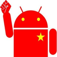 Replicant Assault – 11 Chinese smartphone clones that blew our minds!