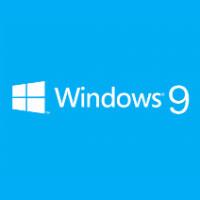 Windows 9 RTM in October seems too good to believe