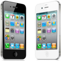iPhone 4 officially relaunched in India for almost $375