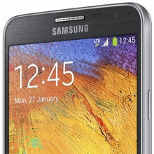 Samsung Galaxy Note 3 Neo pre-orders could start soon, new photos unveiled