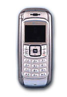 FCC approves LG VX-9800