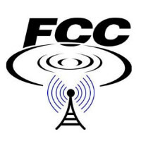 FCC to hold first major wireless spectrum auctions since 2008
