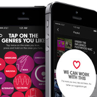 Beats Music halts registration to its music streaming service after demand swamps the company