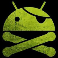 How to root, unlock, flash and tweak any Nexus device