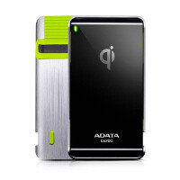 ADATA unveils Elite CE700, a morphing Qi-enabled charging stand