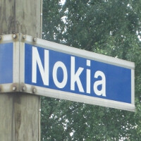Nokia releases fourth quarter earnings; report shows drop in Lumia sales