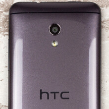 How to shoot full-resolution photos and videos with your HTC phone on Sense UI