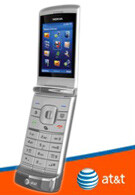 Nokia also has something for AT&T