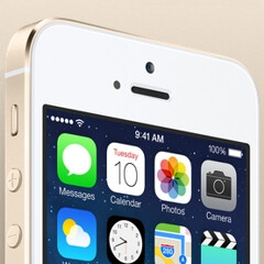 WSJ: no new plastic iPhone in 2014, but Apple should launch two large-screen iPhone 6 models