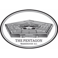 Pentagon says no orders for BlackBerry devices have been made