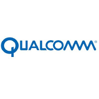 Qualcomm buys 1400 U.S. patents from HP, including some belonging to Palm