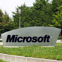 Microsoft earns $6.56 billion for its fiscal second quarter; revenue from Surface doubles