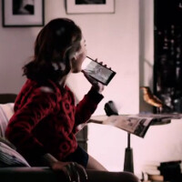Sony makes the Sony Xperia Z Ultra larger than life in new ad, and shows us how it was done