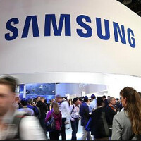 Samsung reports lower quarterly earnings for the first time in two years