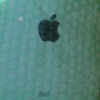 Crooks near San Francisco are ripping off Apple iPad buyers using floor tiles