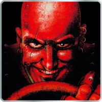 Free Carmageddon for Android and iOS is a pedestrian-splatteringly-good Friday deal!