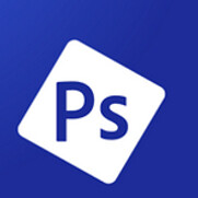 Adobe Photoshop Express for Android gets a complete overhaul