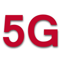 South Korea's 5G network to be fully rolled out by 2020, will allow entire movies to be downloaded in a second