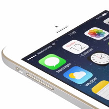 New iPhone 6 concept video emerges, based on the latest 4.8