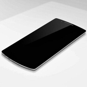 Quad HD Oppo Find 7 may be priced at under $600
