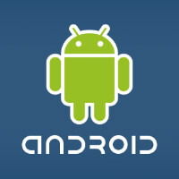Android: State of the Platform