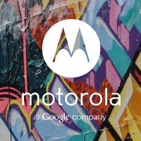 Motorola employees can give you