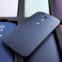 You have 60 minutes on Monday to buy the Motorola Moto X for $299