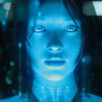 Windows Phone Cortana voice assistant shown in brief new video