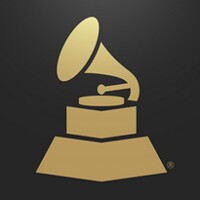 App from CBS brings tonight's Grammy Awards to your iOS or Android phone