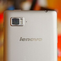 New Lenovo K7t with Quad HD display and Android KitKat appears in benchmark test, could be launched soon