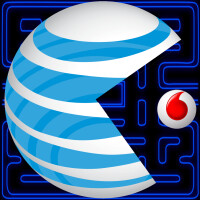 AT&T officially has no intention to bid on Vodafone at this time