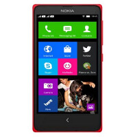 Nokia Normandy listed on Vietnam retailer's site with access to some Google services