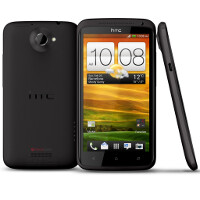 Android 4.2.2 update starts pushing out January 29th to the AT&T HTC One X