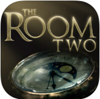The Room Two arrives on iPhones January 30