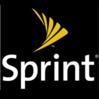 An OTA update activates additional Sprint Spark bands on the Sprint LG G2