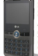 LG HQ heading to AT&T with Windows Mobile and a 20 key design?