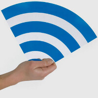 Test by Deutsche Telekom shows Wi-Fi not a big help for unloading cellular traffic