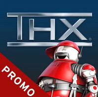 THX tune-up arrives on Android and is free until February 3