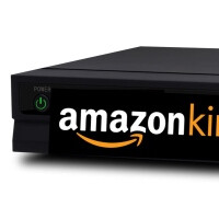 Amazon to launch an Android gaming console/set-top box in 2014?