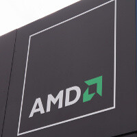 AMD expected to unveil first ARM core product: AMD Seattle is now sampling
