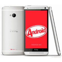 Android 4.4.2 KitKat update starts rolling to the HTC One