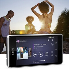 Sony Xperia E1 could be launched in the first half of March