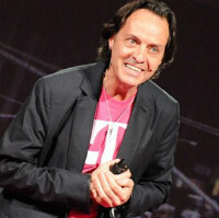 T-Mobile trolls AT&T with fake CEO quotes in a new press release