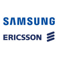 Samsung will pay Ericsson $650 million plus royalties to end patent dispute