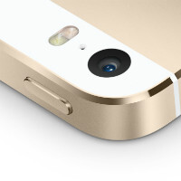 Apple gets two patents for interchangeable mobile camera lenses