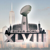 Super Bowl attendees blocked from seeing streaming video of game on mobile devices
