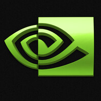 NVIDIA's TegraZone portal is now compatible with all Android devices