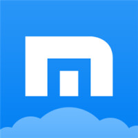 "Mobile ""cloud browser"" Maxthon got updated across Android, iOS, and Windows Phone"