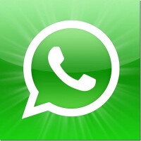 WhatsApp for BB10 updated with multiple text messages per chat bubble, various bug-fixes, and more