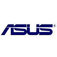 Smartwatch from Asus, loaded with 'special features', to launch in second half of the year